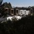 عکس - مجموعه مسکونی Corisco ، اثر تیم معماری RVdM ، پرتغال