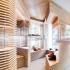 عکس - طراحی داخلی فروشگاه West Village،اثر تیم معماری Jordana Maisie ، آمریکا