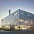 عکس - مرکز تحقیقات انرژی خورشیدی Chu Hall ،اثر SmithGroupJJR ، آمریکا