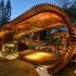 عکس - پاویون Pamp ، اثر تیم معماری João Diniz ، برزیل