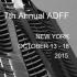 عکس - هفتمین جشنواره فیلمهای معماری نیویورک
