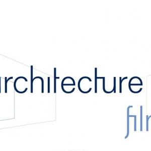 تصویر - هفتمین جشنواره فیلمهای معماری نیویورک  - معماری