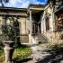 عکس - سرانجام خانه داییجان ناپلئون ،پس از یک دهه فراز و فرود