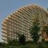عکس - هتل Actor Galaxy ،اثر SPEECH Architectural Office ، روسیه