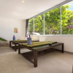 تصویر - مجموعه اقامتی Suan Kachamudee  ، اثر تیم معماری Sicart و Smith، تایلند - معماری