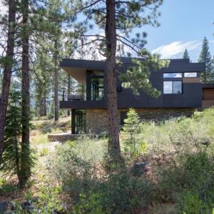 تصویر - ویلای مسکونی Schroeder ،اثر Marmol Radziner ، آمریکا - معماری