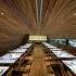 عکس - رستوران Gurumê ، اثر تیم معماری Bernardes ، برزیل