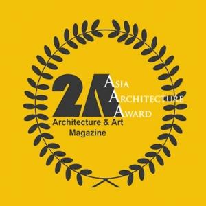 تصویر - چالشهای سکونت در بزرگترین قاره جهان , جایزه معماری آسیا  - معماری