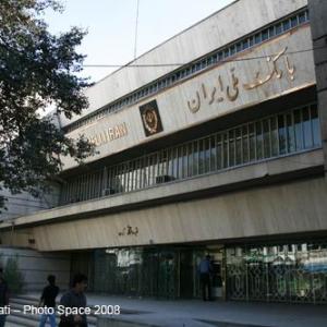 تصویر - یورن اوتزن کیست . . . ردپای معمار اپرای سیدنی در قلب تهران - معماری