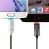 عکس - UsBidi فوق العاده ترین شارژر جهان
