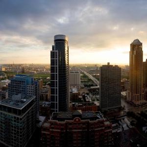 تصویر - نما در معماری، اهمیت فضاهای عمومی و زندگی شهری - معماری