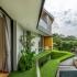 عکس - خانه زیبا Trevose ، اثر تیم طراحی A D LAB، سنگاپور