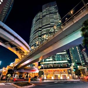 تصویر - گرامیداشت روز جهانی شهرسازی - معماری