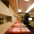 عکس - نگاهی به رستوران آتور ، اثر دفتر معماری اکسپوز ، تهران
