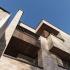 عکس - خانه فروردین ، اثر دفتر معماری پیرامون ، اصفهان