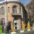 عکس - استاد مرمت ایتالیایی : موزه علی اکبر صنعتی نمونهای از تکنولوژیهای مرمت