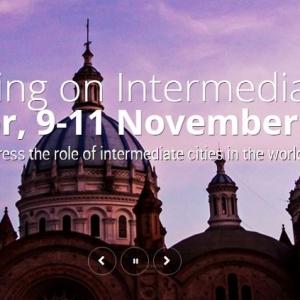 تصویر - سومین کنفرانس سازمان ملل برای مسکن و توسعه شهری پایدار , HABITAT III - معماری