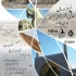 عکس - همایش پنج هزار سال معماری و شهرسازی ایران