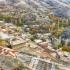 عکس - روستای کنگ ، ماسوله ی خراسان