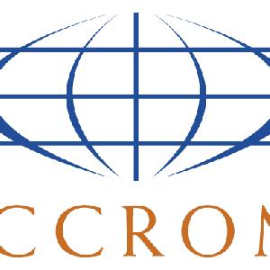 تصویر - نشست رم به عضویت ایران در شورای اجرایی ایکروم منجر شد - معماری