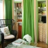 عکس - 15 ایده ساده اما هوشمندانه برای داشتن خانه ای با عملکرد و سازماندهی بهتر