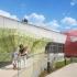 عکس - مرکز علمی و آموزشی کودکان Muzeiko ،اثر Lee H. Skolnick Architecture و Design Partnership ، بلغارستان