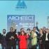 عکس - دو پروژه ایرانی در میان برندگان جایزه معماری سال خاورمیانه