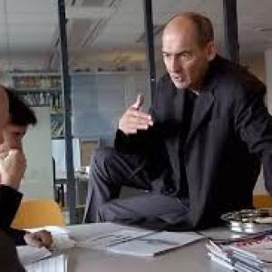 تصویر - موفقیتی دیگر برای خبرنگار سابق و برنده معتبرترین جایزه معماری جهان - معماری