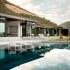 عکس - ویلایی زیبا با منظر دره Napa ، اثر تیم معماری John Maniscalco ، کالیفرنیا