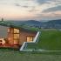 عکس - خانه Hajdo ، اثر تیم معماری BLIPSZ و آتلیه F.K.M ، رومانی
