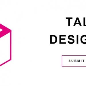 تصویر - مسابقه استعداد طراحی 2016 - معماری