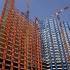عکس - پایانی بر آشفتگی بلندمرتبه سازی شهری