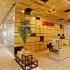 عکس - طراحی داخلی مجموعه اداری Prikarsa ،اثر تیم معماری Delution ، اندونزی