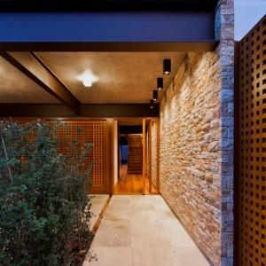 تصویر - مجموعه مسکونی Vila Nova ،اثر تیم طراحی Vasco Lopes  ، برزیل - معماری
