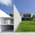 عکس - خانه سبز YA ، اثر آتلیه معماری Kubota ،ژاپن