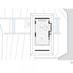 تصویر - خانه سبز YA ، اثر آتلیه معماری Kubota ،ژاپن - معماری