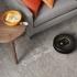 عکس - Roomba 980، ربات نظافتچی هوشمند