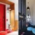عکس - ایده هایی عالی برای طراحی راهروهای هتل و فضاهای عمومی-بخش اول