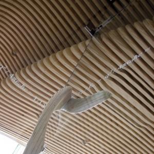 تصویر - اوج دقت در طراحی داخلی یک مجموعه اداری ،اثر تیم طراحی dECOi ، آمریکا - معماری