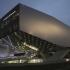 عکس - جزیره خوشبختی ، دورخیز شیخنشینها برای میزبانی از برترین موزههای هنری جهان