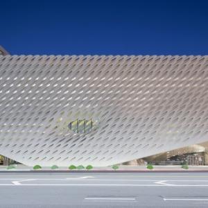عکس - برترین موزههای ۲۰۱۵ ، موزههای هنری در صدر