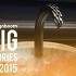 عکس - ده پرینت سه بعدی برتر سال 2015 از نگاه Designboom