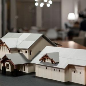 تصویر - ده پرینت سه بعدی برتر سال 2015 از نگاه Designboom - معماری