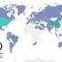 عکس - رتبه بندی جهانی طراحی سال 2015
