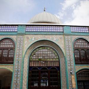 تصویر - واگذاری ۲۰ بنای تاریخی دیگر در ۱۲ استان کشور - معماری