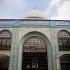 عکس - واگذاری ۲۰ بنای تاریخی دیگر در ۱۲ استان کشور