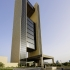 عکس - هتل 5 ستاره Four Seasons ، اثر تیم معماری SOM Architects ، بحرین