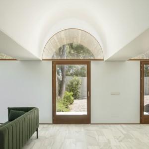 تصویر - خانه S2 House ، اثر تیم معماری BELLAFILARQUITECTES ، اسپانیا - معماری