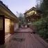 عکس - ویلا بامبو ،زندگی در طبیعت ، اثر تیم معماری C&C DESIGN، چین