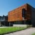 عکس - ساختمان مسکونی Heathdale،اثر تیم طراحی TACT Design INC ، کانادا